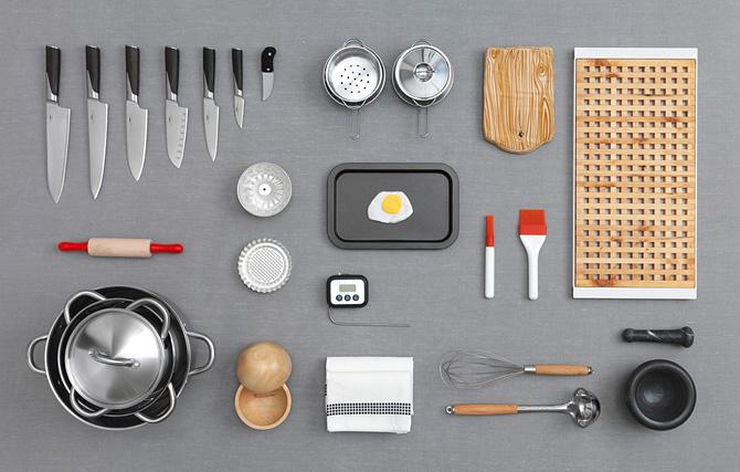 Beau Client: IKEA Agency: Forsman U0026 Bodenfors Art Directors: Christoffer  Persson, Maria Fridman Copywriter: David Lundgren Photographer: Carl  Kleiner / Mink MGMT